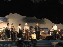 第47回耽羅文化祭