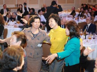2009年度 新年宴会 成人式