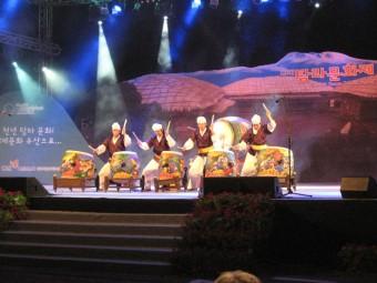 第49回耽羅文化祭